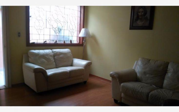 Foto de casa en venta en, geovillas san ignacio, gómez palacio, durango, 1021539 no 07