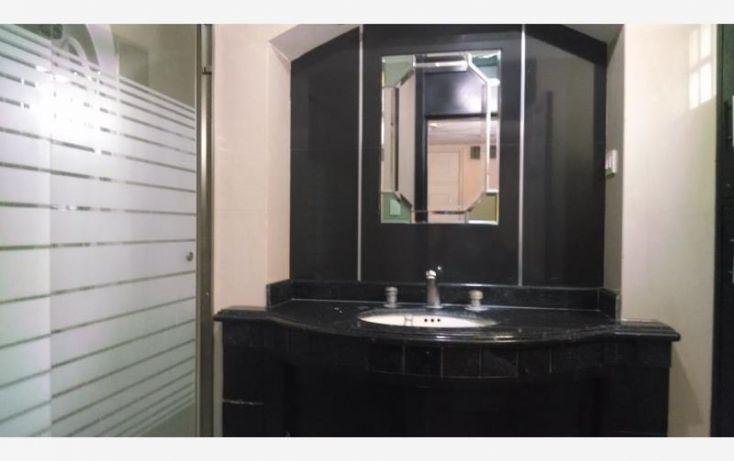 Foto de casa en venta en, geovillas san ignacio, gómez palacio, durango, 1021539 no 09