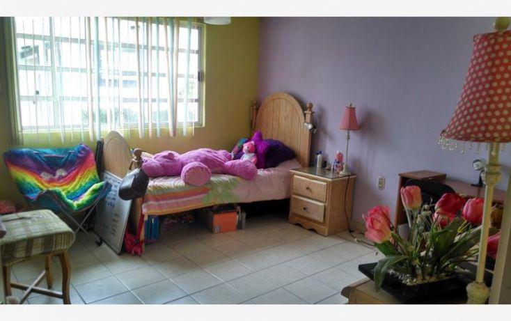 Foto de casa en venta en, geovillas san ignacio, gómez palacio, durango, 1021539 no 10