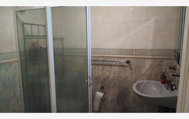 Foto de casa en venta en, geovillas san ignacio, gómez palacio, durango, 1021539 no 12
