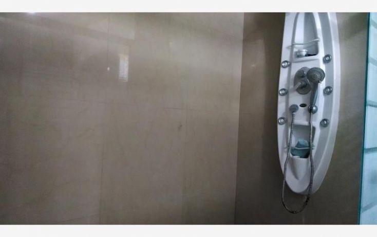 Foto de casa en venta en, geovillas san ignacio, gómez palacio, durango, 1021539 no 13