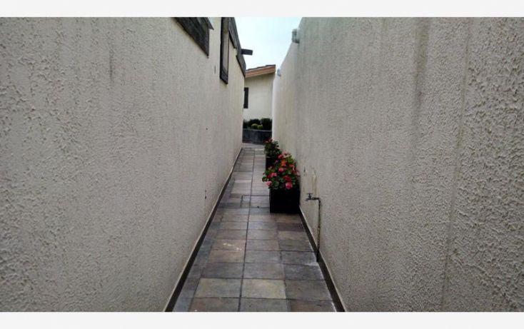 Foto de casa en venta en, geovillas san ignacio, gómez palacio, durango, 1021539 no 14