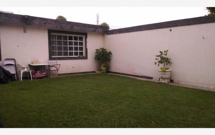 Foto de casa en venta en, geovillas san ignacio, gómez palacio, durango, 1021539 no 15