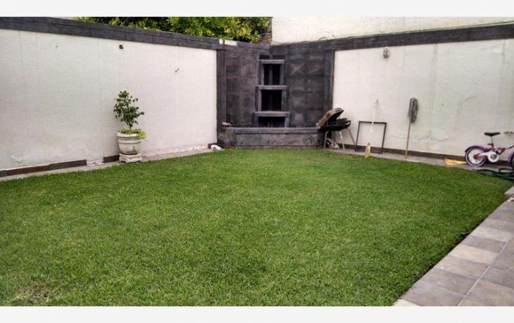Foto de casa en venta en, geovillas san ignacio, gómez palacio, durango, 1021539 no 16