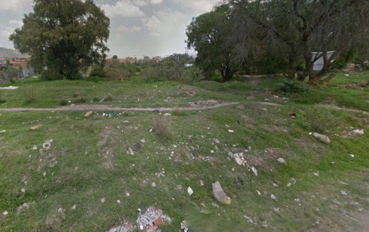 Foto de terreno habitacional en venta en, geovillas santa bárbara, ixtapaluca, estado de méxico, 1349401 no 01