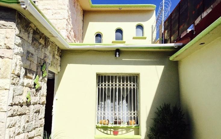 Foto de casa en venta en, geovillas tizayuca, tizayuca, hidalgo, 1858060 no 02