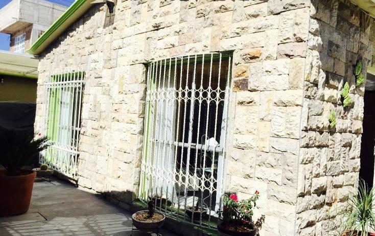 Foto de casa en venta en, geovillas tizayuca, tizayuca, hidalgo, 1858060 no 03