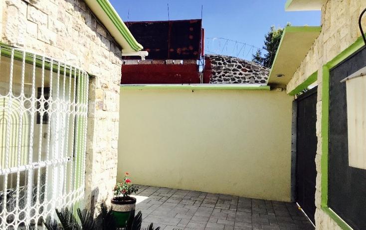 Foto de casa en venta en, geovillas tizayuca, tizayuca, hidalgo, 1858060 no 04