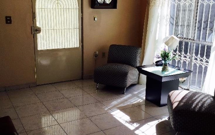 Foto de casa en venta en, geovillas tizayuca, tizayuca, hidalgo, 1858060 no 06