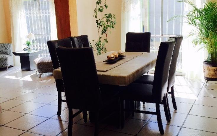 Foto de casa en venta en, geovillas tizayuca, tizayuca, hidalgo, 1858060 no 07