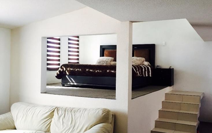Foto de casa en venta en, geovillas tizayuca, tizayuca, hidalgo, 1858060 no 08