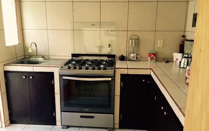 Foto de casa en venta en, geovillas tizayuca, tizayuca, hidalgo, 1858060 no 09