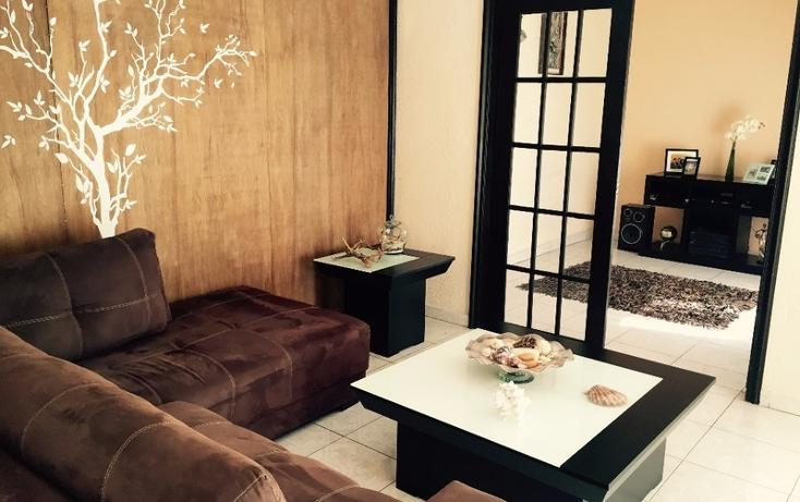 Foto de casa en venta en, geovillas tizayuca, tizayuca, hidalgo, 1858060 no 11