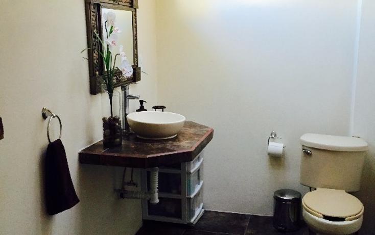 Foto de casa en venta en, geovillas tizayuca, tizayuca, hidalgo, 1858060 no 13