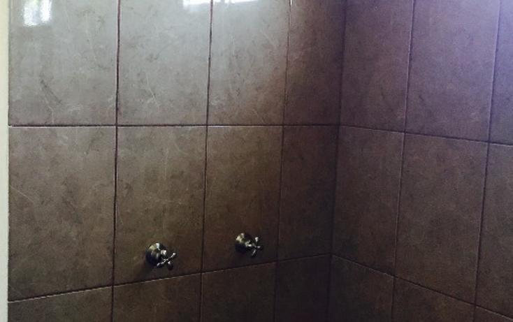 Foto de casa en venta en, geovillas tizayuca, tizayuca, hidalgo, 1858060 no 14