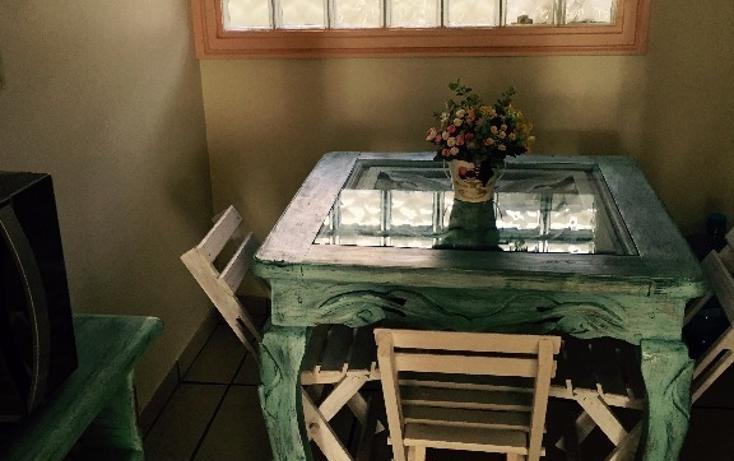 Foto de casa en venta en, geovillas tizayuca, tizayuca, hidalgo, 1858060 no 15