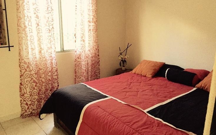 Foto de casa en venta en, geovillas tizayuca, tizayuca, hidalgo, 1858060 no 17