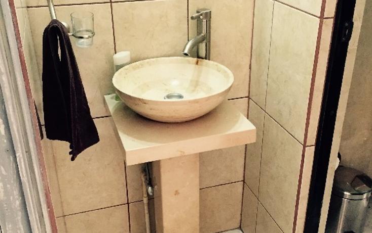 Foto de casa en venta en, geovillas tizayuca, tizayuca, hidalgo, 1858060 no 19
