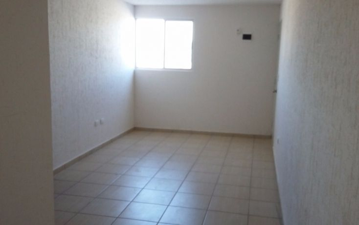 Foto de casa en venta en, geraldine, durango, durango, 1237331 no 03