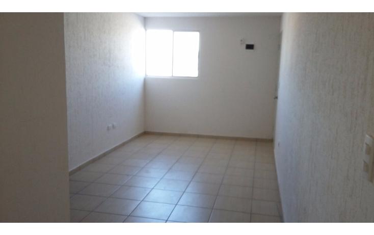 Foto de casa en venta en  , geraldine, durango, durango, 1237331 No. 03