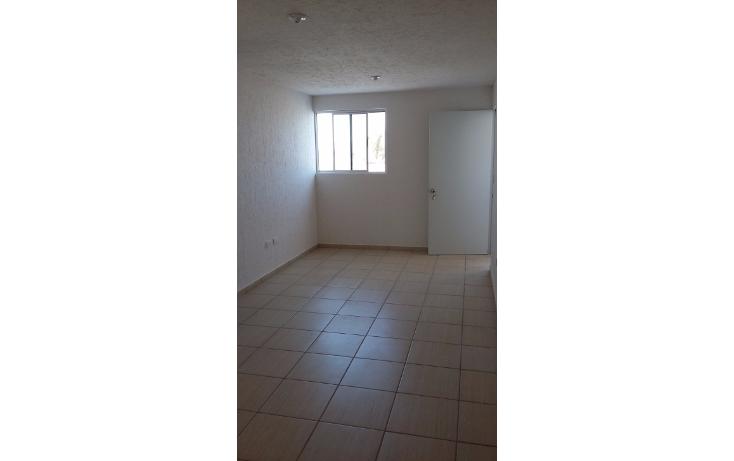 Foto de casa en venta en  , geraldine, durango, durango, 1237331 No. 04