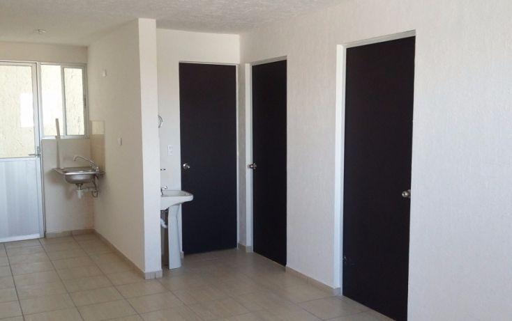Foto de casa en venta en, geraldine, durango, durango, 1237331 no 05