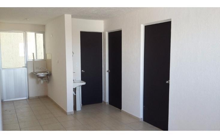 Foto de casa en venta en  , geraldine, durango, durango, 1237331 No. 05