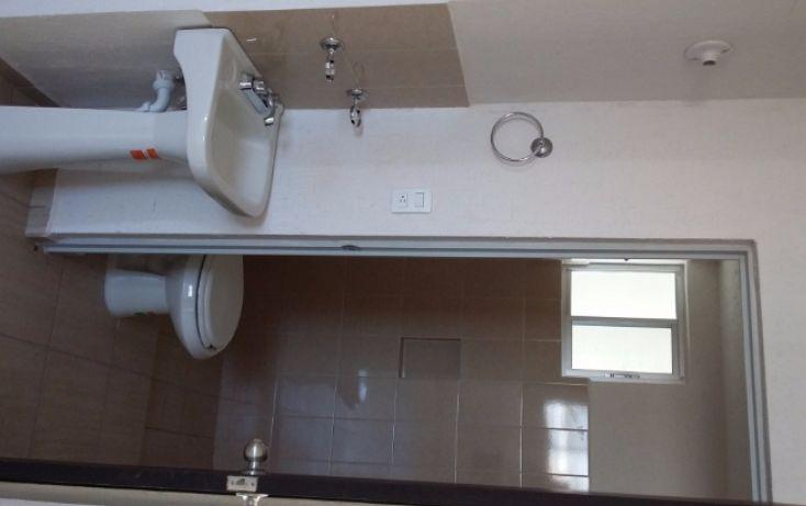 Foto de casa en venta en, geraldine, durango, durango, 1237331 no 06
