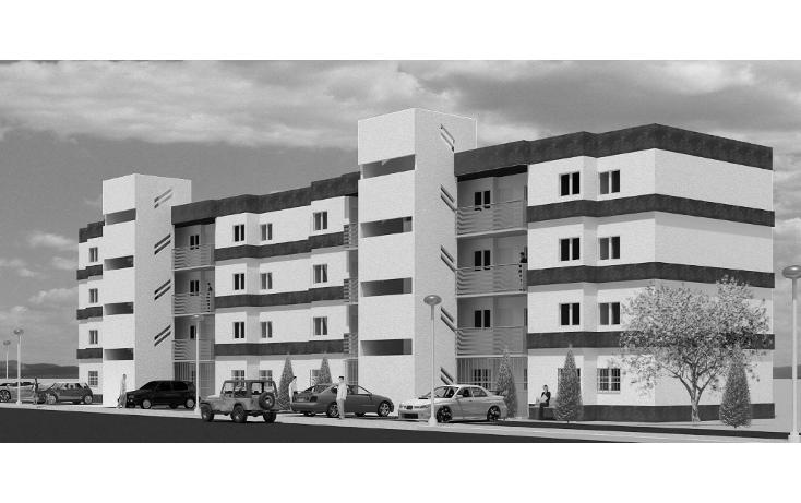 Foto de casa en venta en  , geraldine, durango, durango, 1237331 No. 07