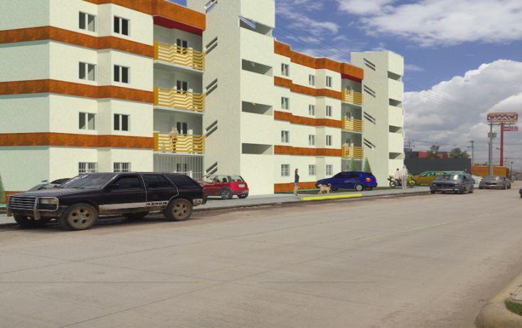 Foto de casa en venta en, geraldine, durango, durango, 1237331 no 09