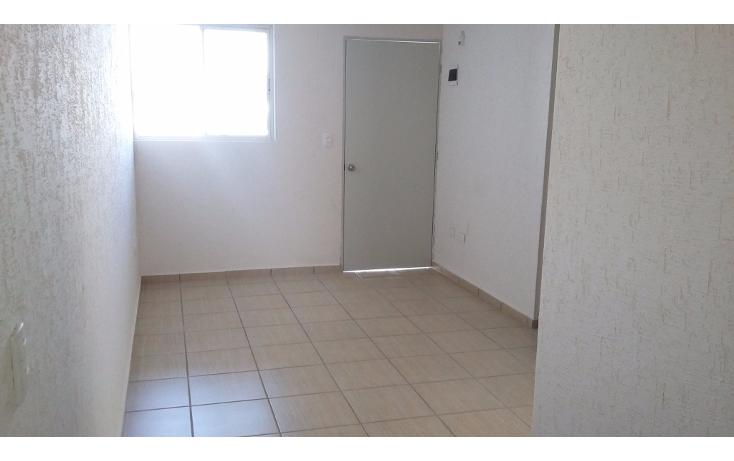 Foto de casa en venta en  , geraldine, durango, durango, 1239781 No. 02