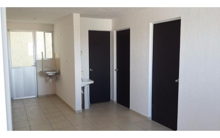 Foto de casa en venta en  , geraldine, durango, durango, 1239781 No. 03