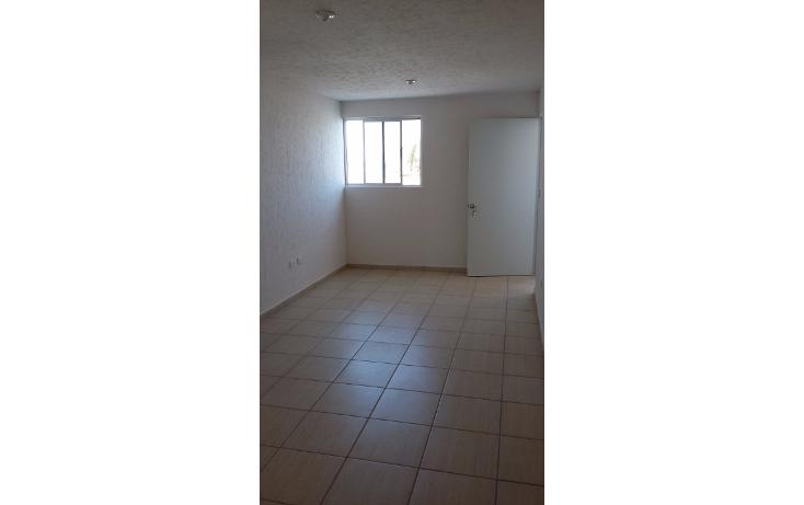 Foto de casa en venta en  , geraldine, durango, durango, 1239781 No. 04