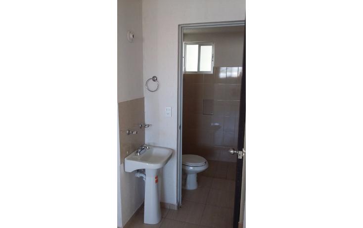 Foto de casa en venta en  , geraldine, durango, durango, 1239781 No. 09