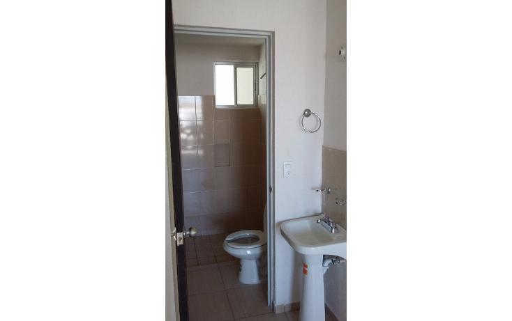 Foto de casa en venta en  , geraldine, durango, durango, 1239781 No. 10
