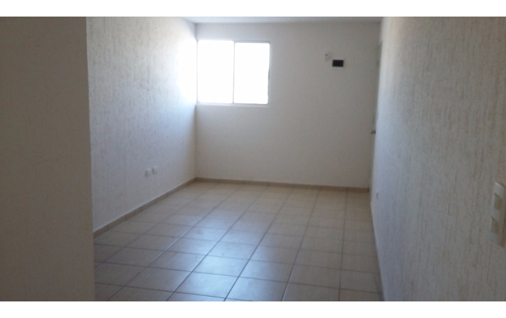 Foto de casa en venta en  , geraldine, durango, durango, 1266407 No. 02