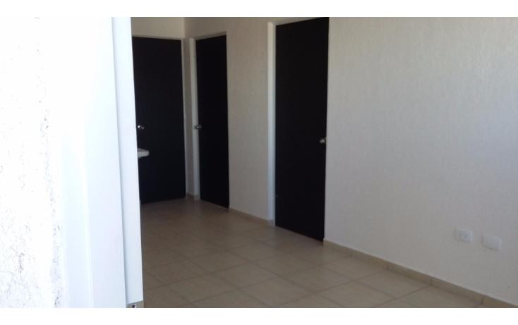 Foto de casa en venta en  , geraldine, durango, durango, 1266407 No. 03