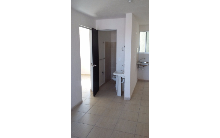 Foto de casa en venta en  , geraldine, durango, durango, 1266407 No. 04