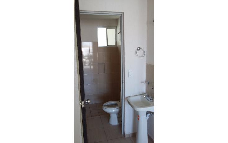 Foto de casa en venta en  , geraldine, durango, durango, 1266407 No. 05