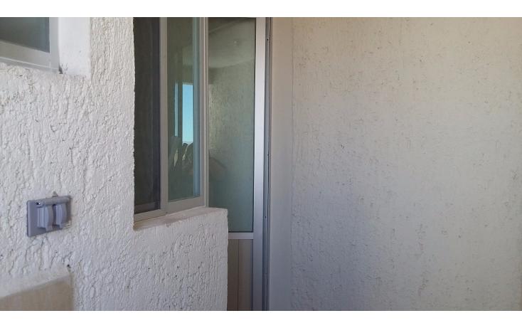 Foto de casa en venta en  , geraldine, durango, durango, 1266407 No. 06