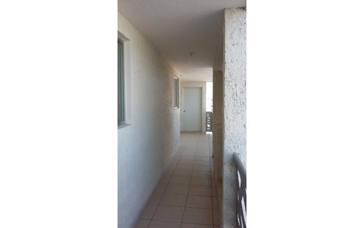 Foto de casa en venta en  , geraldine, durango, durango, 1266407 No. 07