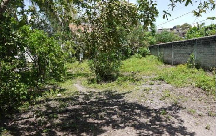 Foto de terreno habitacional en renta en geraneo sn, santo domingo, puerto vallarta, jalisco, 674613 no 02