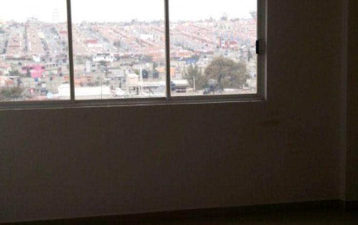 Foto de departamento en venta en geranio 1, benito juárez 1a sección cabecera municipal, nicolás romero, estado de méxico, 1775795 no 03