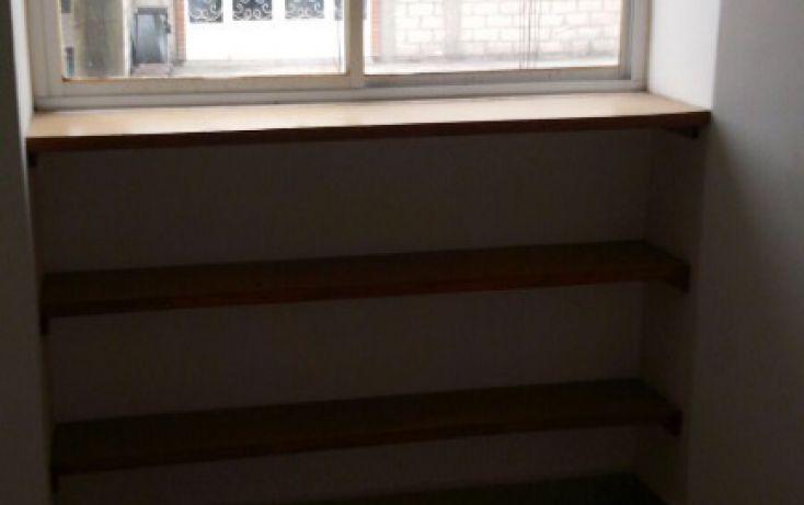 Foto de departamento en venta en geranio 1, benito juárez 1a sección cabecera municipal, nicolás romero, estado de méxico, 1775795 no 04