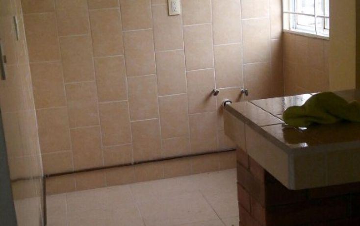 Foto de departamento en venta en geranio 1, benito juárez 1a sección cabecera municipal, nicolás romero, estado de méxico, 1775795 no 09