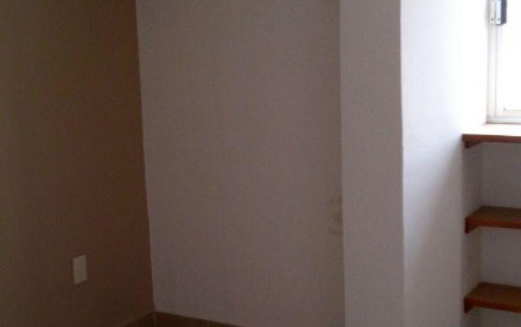 Foto de departamento en venta en geranio 1, benito juárez 1a sección cabecera municipal, nicolás romero, estado de méxico, 1775795 no 21