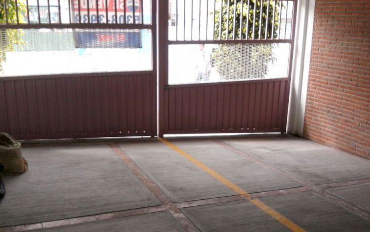 Foto de departamento en venta en geranio 1, benito juárez 1a sección cabecera municipal, nicolás romero, estado de méxico, 1775801 no 05