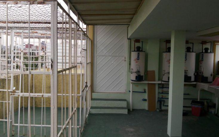 Foto de departamento en venta en geranio 1, benito juárez 1a sección cabecera municipal, nicolás romero, estado de méxico, 1775801 no 06