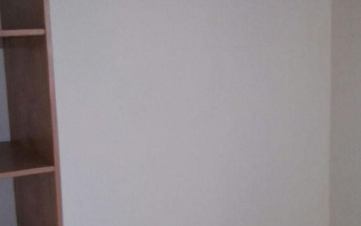 Foto de departamento en venta en geranio 1, benito juárez 1a sección cabecera municipal, nicolás romero, estado de méxico, 1775801 no 07