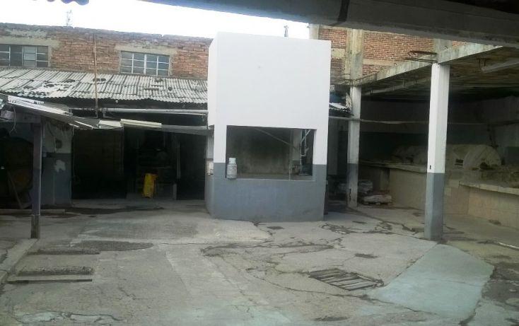 Foto de bodega en venta en geranio 103, obregón, león, guanajuato, 1715632 no 03